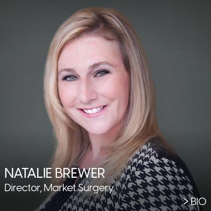 Natalie Brewer